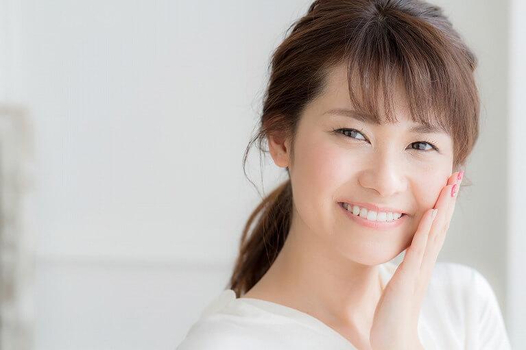 京都市右京区のデンタルクリニック川村では、痛みや不安が出ない治療を心がけています。