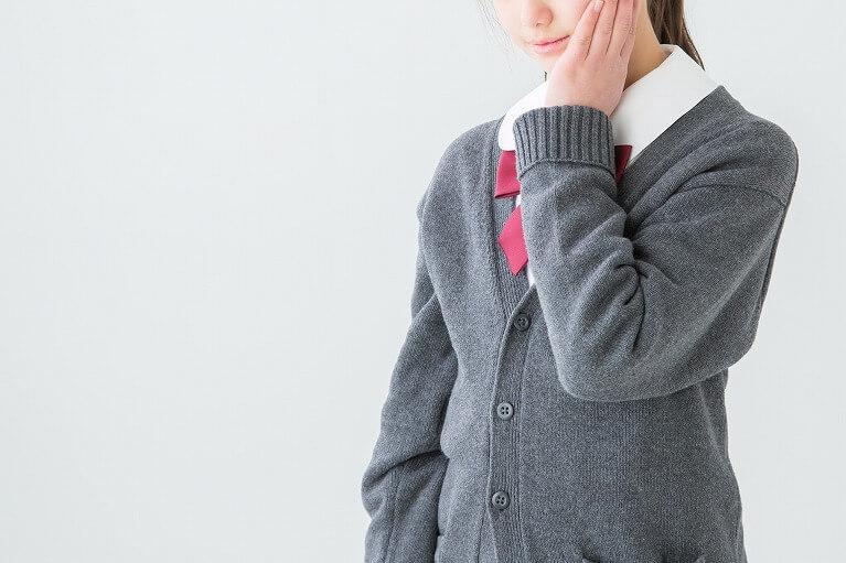 京都市右京区のデンタルクリニック川村の歯周病治療について